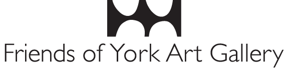 Friends of York Art Gallery